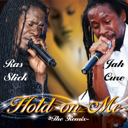 HoldOnMe Cover1