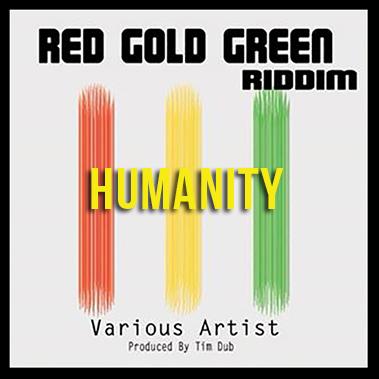 humanity4