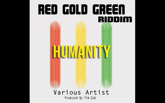 humanity5