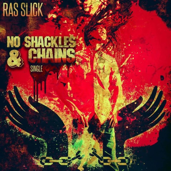 noshacklesandchains