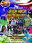 Caribbean Expo 5-2017